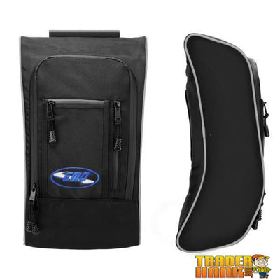 Can-Am Maverick Between the Seat Storage Pouch | UTV ACCESSORIES - Free shipping