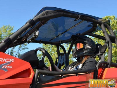 Can-Am Maverick Tinted Roof | UTV ACCESSORIES - Free Shipping