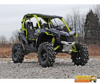 Can-Am Maverick Turbo 3 Lift Kit | UTV ACCESSORIES - Free shipping