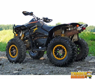 Can-Am Renegade (Gen 1) 2 Lift Kit | ATV ACCESSORIES - Free shipping
