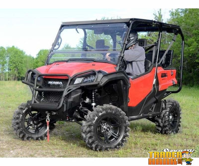Honda Pioneer 1000 3 Lift Kit | UTV ACCESSORIES - Free shipping