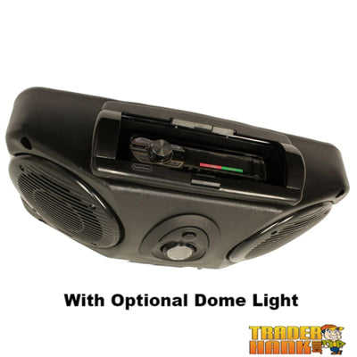John Deere Bluetooth Stereo System | UTV ACCESSORIES - Free Shipping