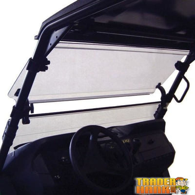 John Deere XUV550/RSX850i Full Tilting Windshield | UTV ACCESSORIES - Free Shipping