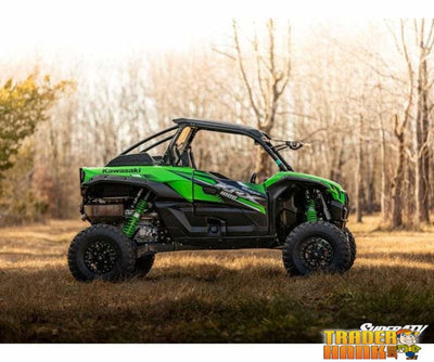 Kawasaki Teryx KRX 1000 3 Lift Kit | UTV ACCESSORIES - Free shipping