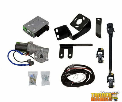 Kawasaki Teryx Power Steering Kit | UTV ACCESSORIES - Free shipping