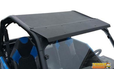 Polaris General 1000 ABS Plastic Hard Roof | UTV ACCESSORIES - Free shipping