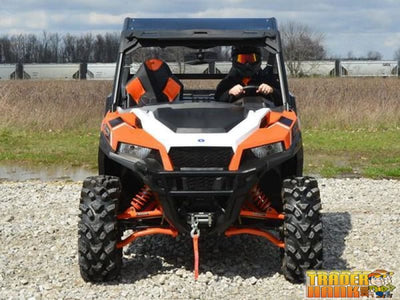 Polaris General Tinted Roof | UTV ACCESSORIES - Free Shipping