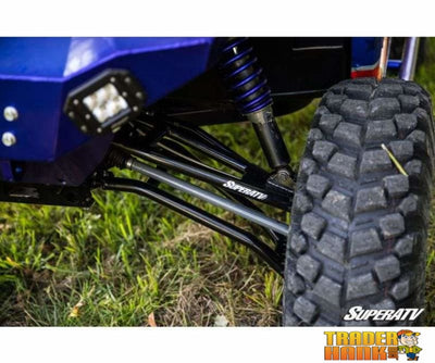 Polaris Ranger 1000 Diesel 6 Lift Kit | UTV ACCESSORIES - Free shipping