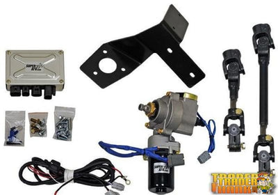 Polaris Ranger 500 Power Steering Kit | UTV ACCESSORIES - Free Shipping