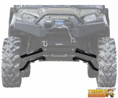 Polaris Ranger 700 High Clearance 1 Forward A Arms | UTV ACCESSORIES - Free shipping