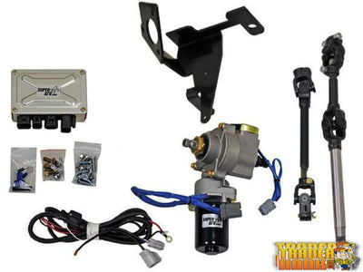 Polaris Ranger Midsize 570 (2015) Power Steering Kit | UTV ACCESSORIES - Free Shipping