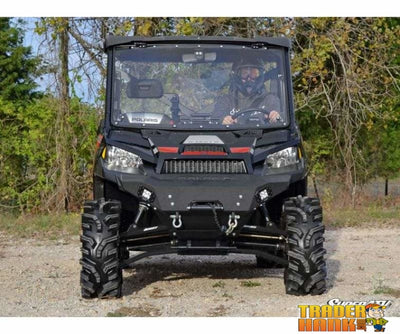 Polaris Ranger XP 570 High Clearance 1.5 Forward Offset A Arms | UTV ACCESSORIES - Free shipping