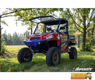 Polaris Ranger XP 570 (PRO-FIT Cab) 6 Lift Kit | UTV ACCESSORIES - Free shipping