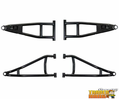 Polaris Ranger XP 900 6 Lift Kit | UTV ACCESSORIES - Free shipping