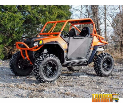 Polaris RZR 4 800 2-3 Lift Kit | UTV ACCESSORIES - Free shipping