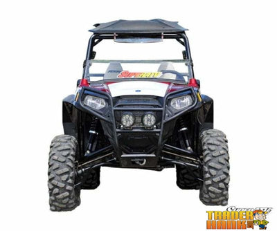 Polaris RZR 800 5 Lift Kit | UTV ACCESSORIES - Free shipping
