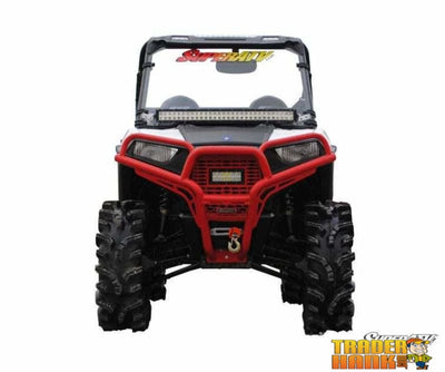 Polaris RZR 900 2 Lift Kit | UTV ACCESSORIES - Free shipping
