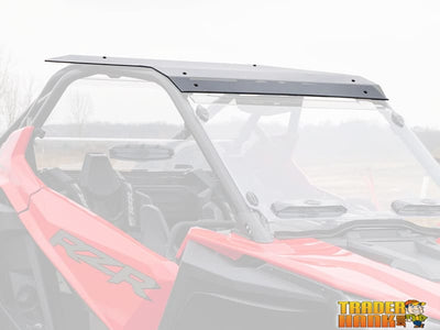 Polaris RZR Pro XP Tinted Polycarbonate Roof | UTV ACCESSORIES - Free shipping