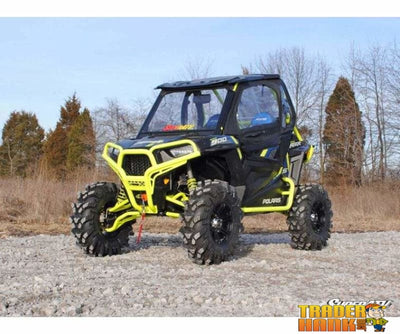 Polaris RZR S 1000 3 Lift Kit | UTV ACCESSORIES - Free shipping
