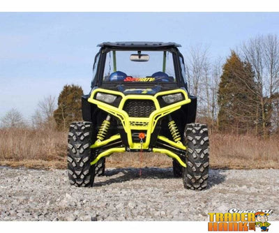 Polaris RZR S 900 3 Lift Kit | UTV ACCESSORIES - Free shipping