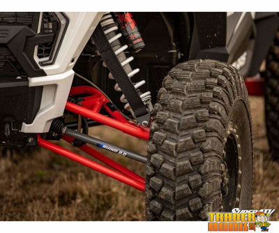 Polaris RZR XP 1000 3 Lift Kit | UTV ACCESSORIES - Free shipping