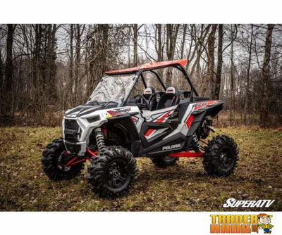 Polaris RZR XP 1000 Dynamix Edition 3 Lift Kit | UTV ACCESSORIES - Free shipping