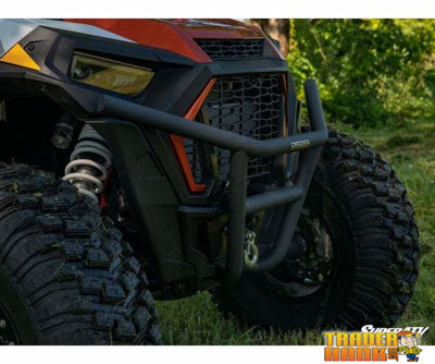 Polaris RZR XP 1000 Low Profile Front Bumper | UTV ACCESSORIES - Free shipping