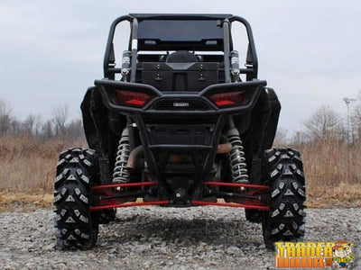 Polaris RZR XP 1000 Tinted Roof | UTV ACCESSORIES - Free Shipping