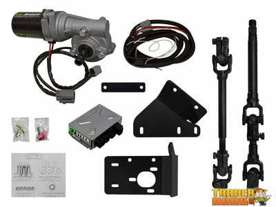 Polaris RZR XP 900 Power Steering Kit | UTV ACCESSORIES - Free shipping