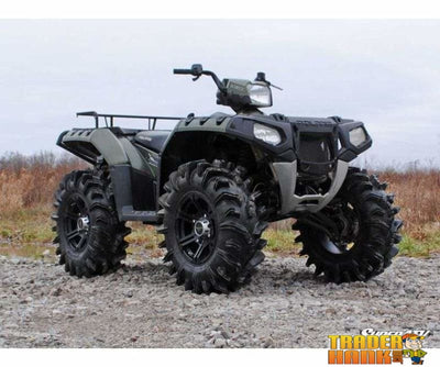 Polaris Scrambler 2 Lift Kit | ATV ACCESSORIES - Free shipping