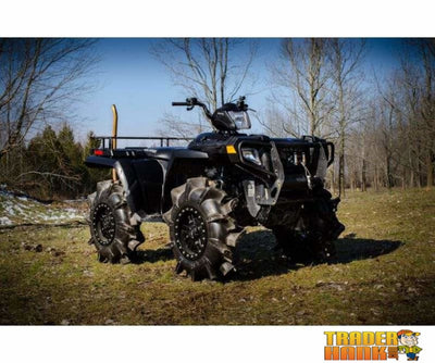 Polaris Sportsman 2 Lift Kit | ATV ACCESSORIES - Free shipping