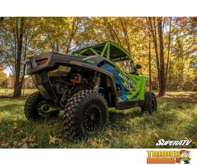 Textron Wildcat XX 2 Lift Kit | UTV ACCESSORIES - Free shipping