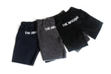 The Difference Sweat Shorts