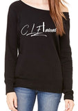 Cleveland Mom Sweatshirt