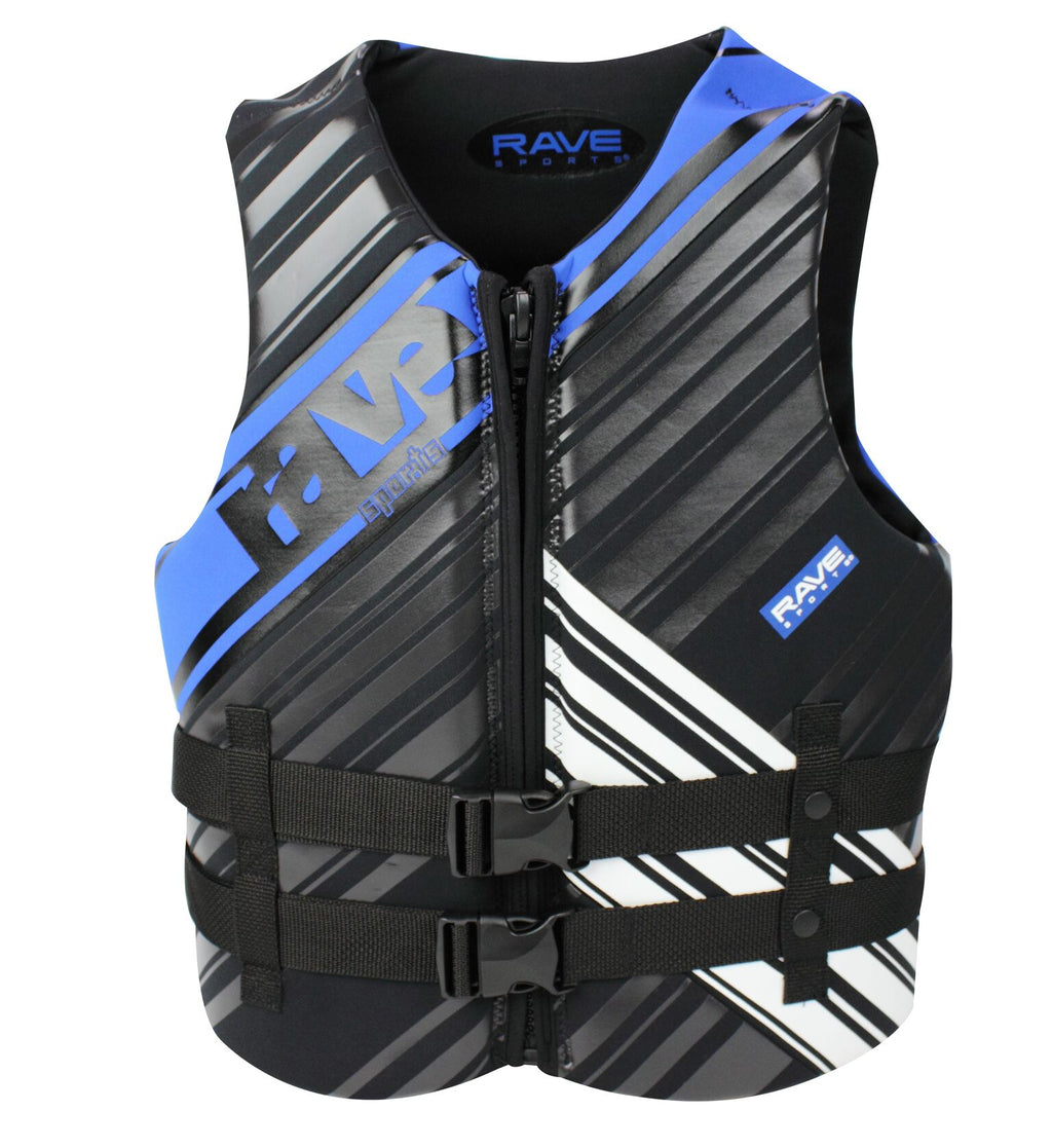 Men's Neo Life Vest - Large