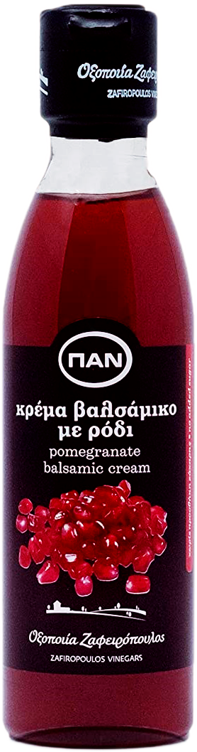 GreekPomegranateBalsamicCream_front.png