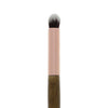 Amorus Premium Crease Eyeshadow Blending Brush 107