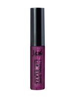 J. Cat Eternal Shine Lipgloss Glaze