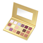 Lurella 18 Color Eyeshadow Palette