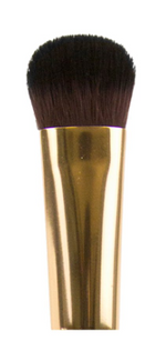 L.A. Girl Large Shader Brush PRO.Brush 201