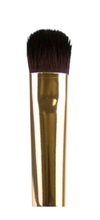 L.A. Girl Small Shader Brush PRO.Brush 205