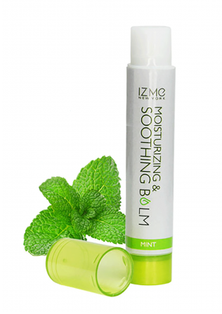 Izme Soothing Lip Balm Stick