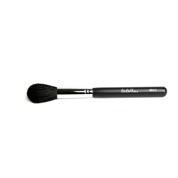 BeBella Brush NG310 Small Contour