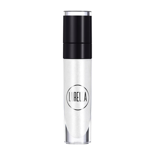 Lurella Ultra Lip Gloss - As If