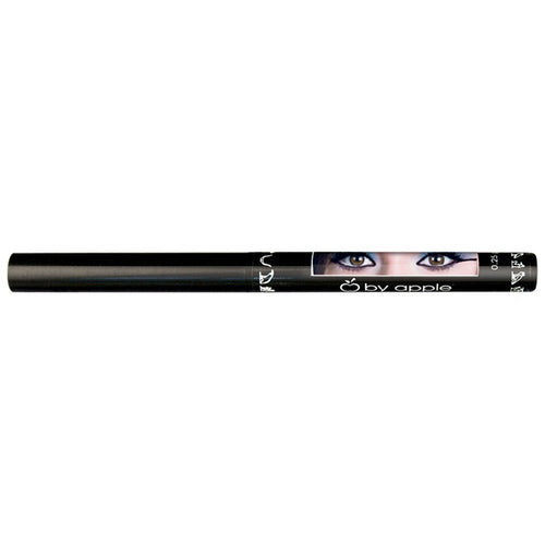 By Apple Ultra Kehel Junior Retractable Lip Liner/Eyeliner