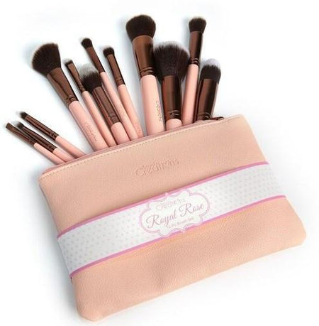 Beauty Creations Unicorn Dream Brush Set