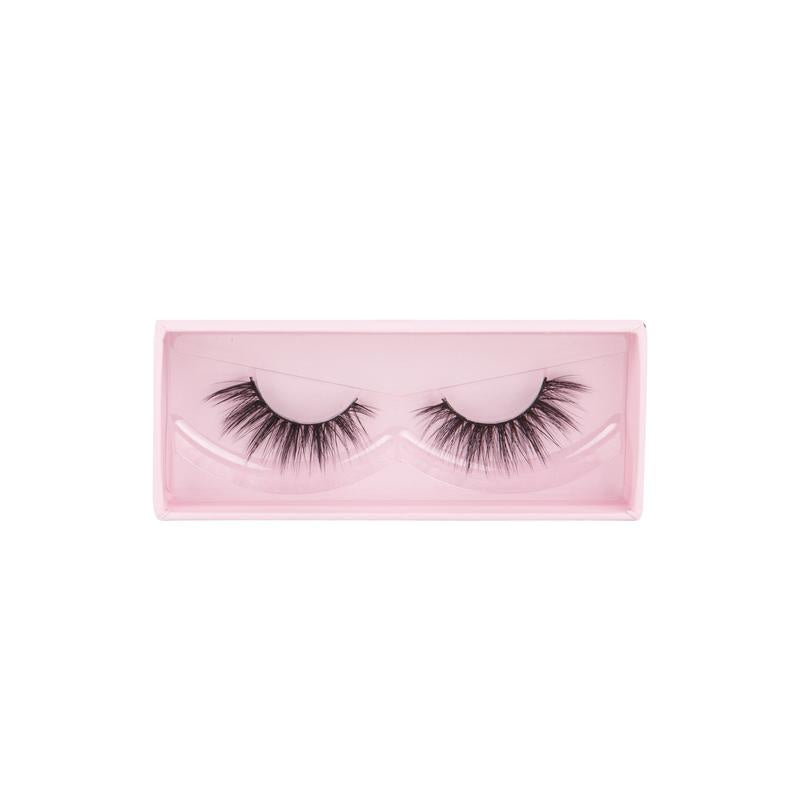 Beauty Creations 3D Silk Lash - Go Off