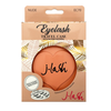 J. Lash Eyelash Case w/ Mirror - Nude