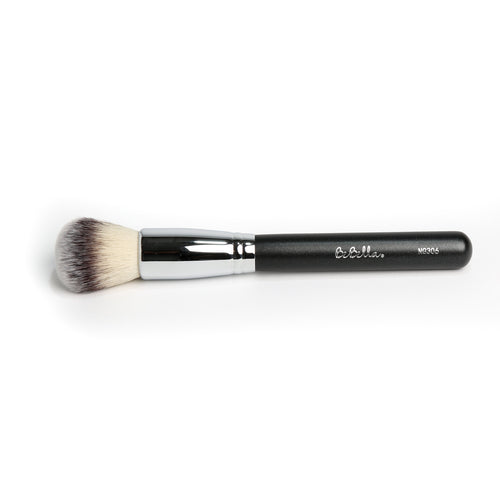 BeBella Brush NG306