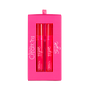 Beauty Creations Dare To Be Bright - Bomb AF Lip Gloss